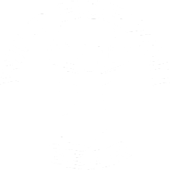 WIld-Horizon-Gear-Apparel